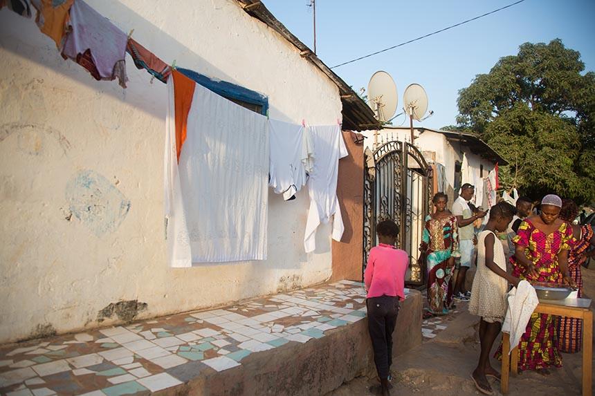 Gambian-Wedding Day182
