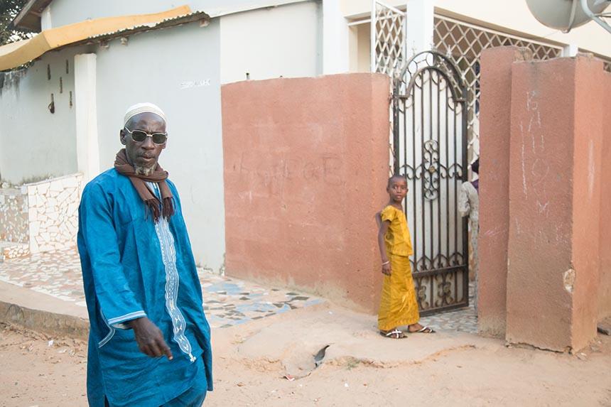 Gambian-Wedding Day197