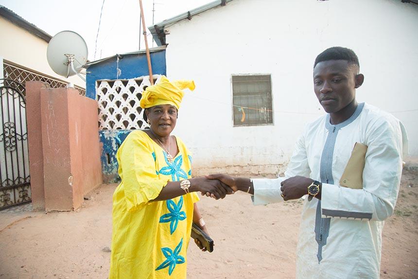 Gambian-Wedding Day199