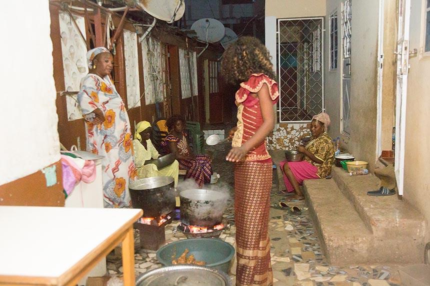 Gambian-Wedding Day207