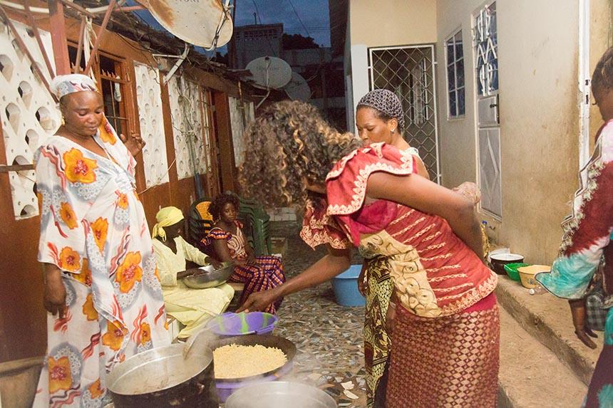 Gambian-Wedding Day212