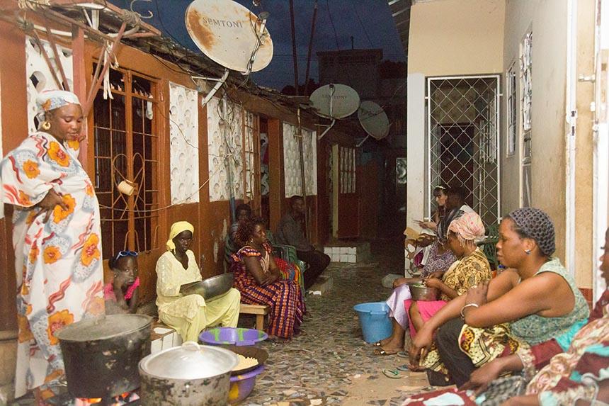 Gambian-Wedding Day216