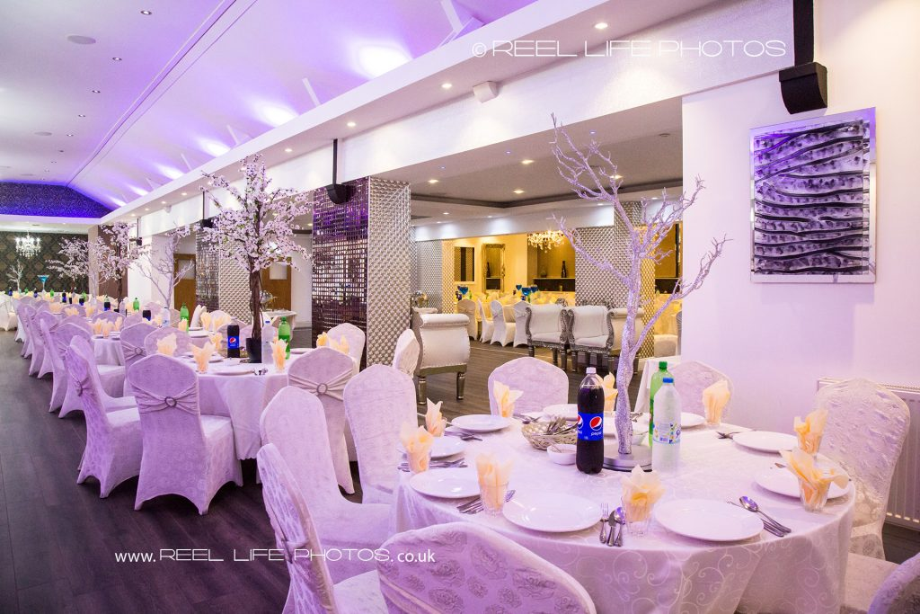 Wedding reception yorkshire images wedding decoration ideas wedding reception yorkshire gallery wedding decoration ideas junglespirit Image collections
