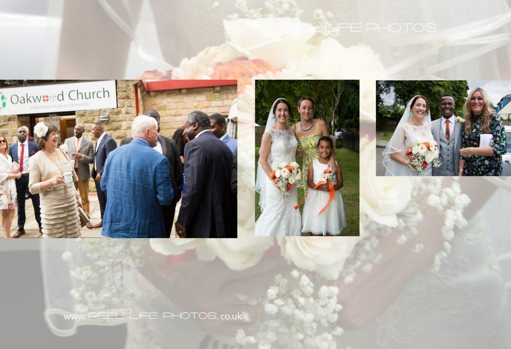 Wedding-storybook058-059