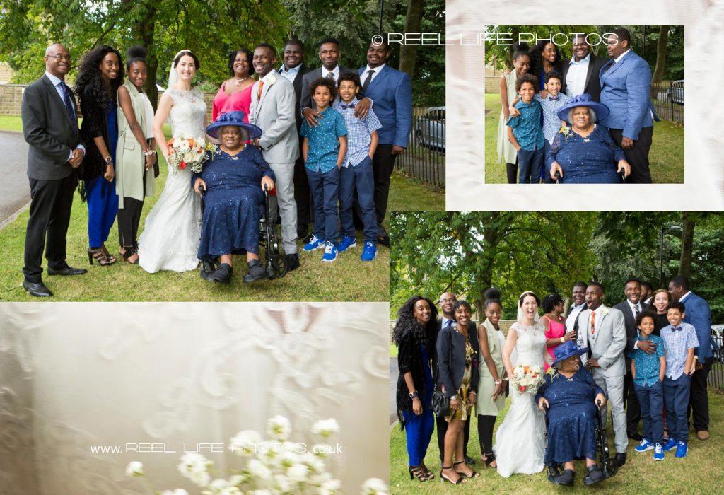 Wedding-storybook060-061