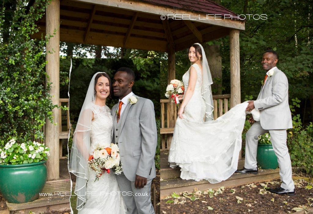 Wedding-storybook064-065