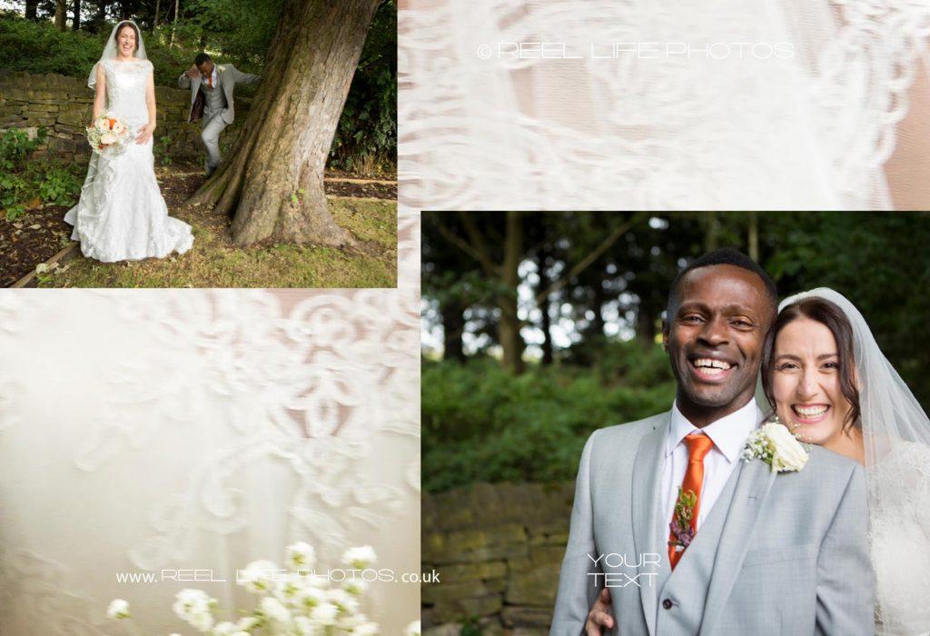 Wedding-storybook066-067