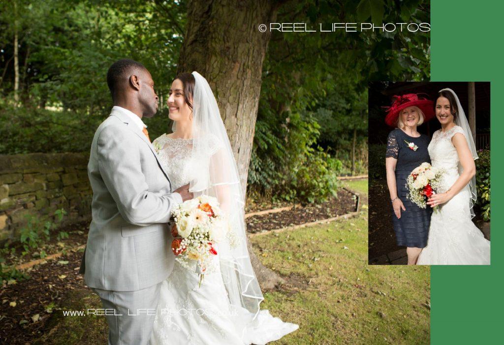 Wedding-storybook068-069