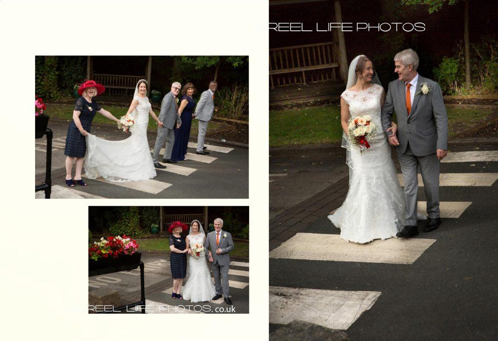 Wedding-storybook072-073