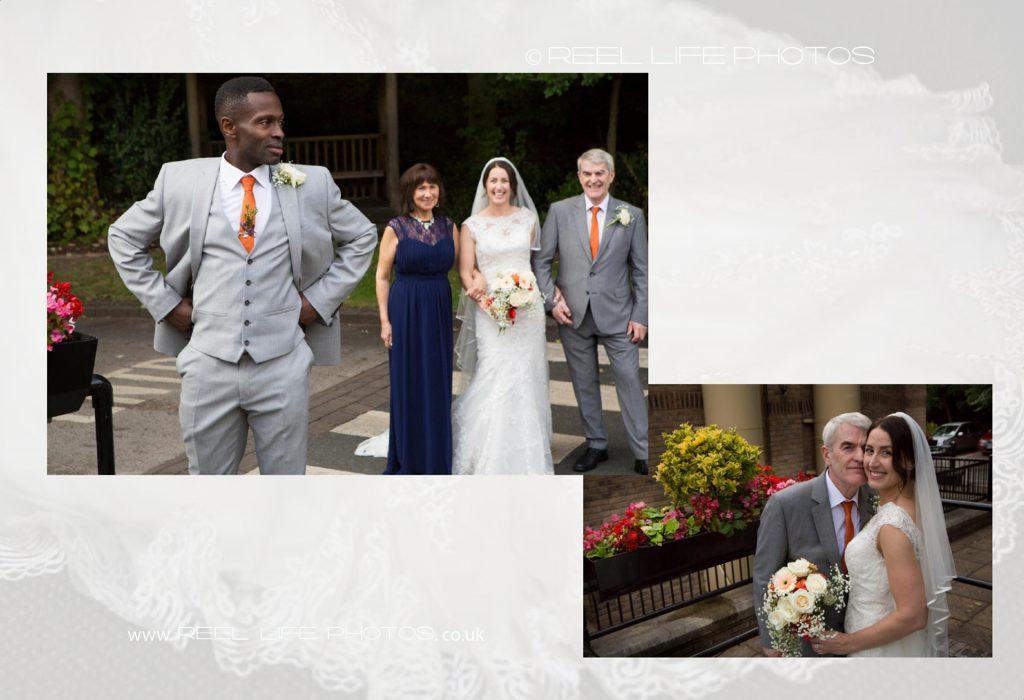 Wedding-storybook074-075