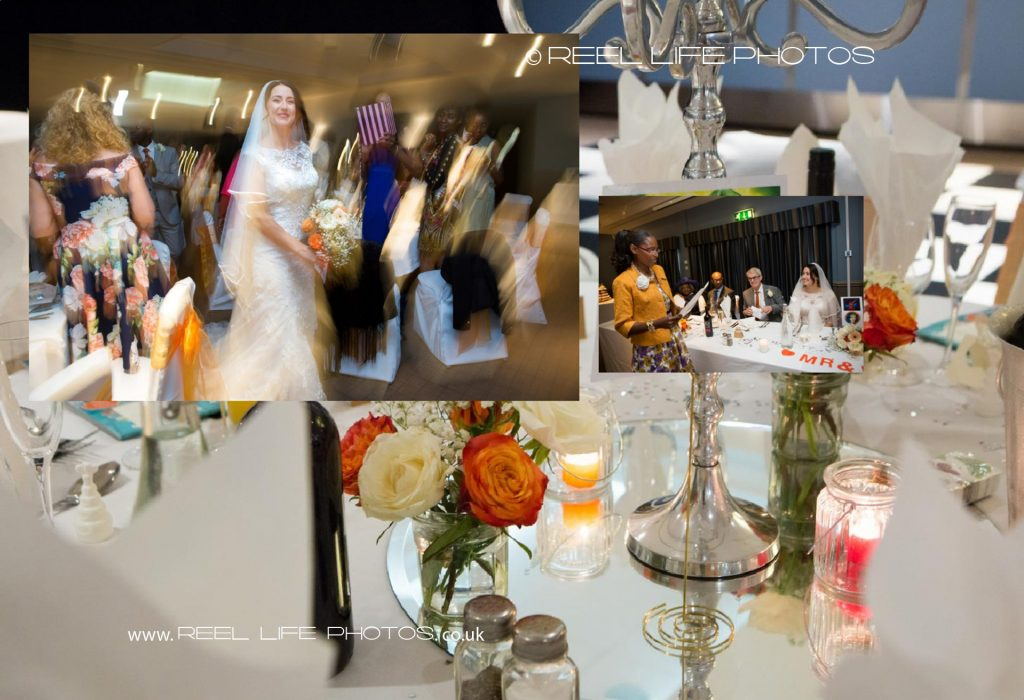 Wedding-storybook076-077