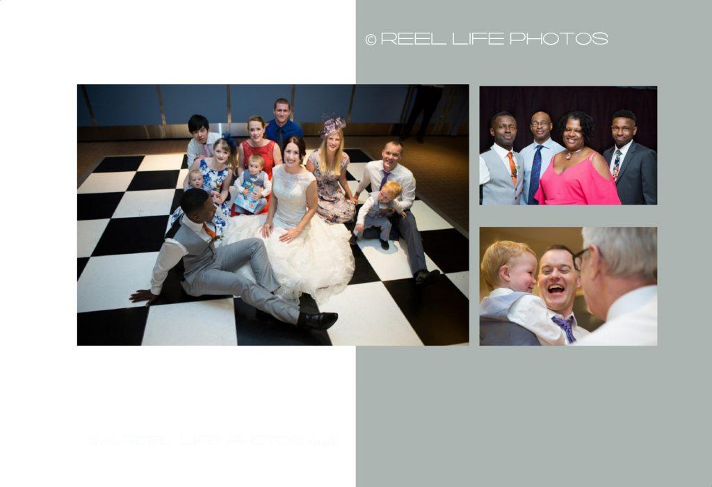 Wedding-storybook078-079