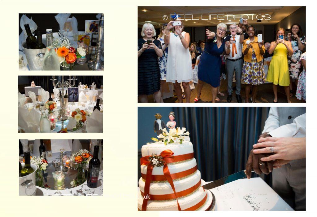 Wedding-storybook082-083