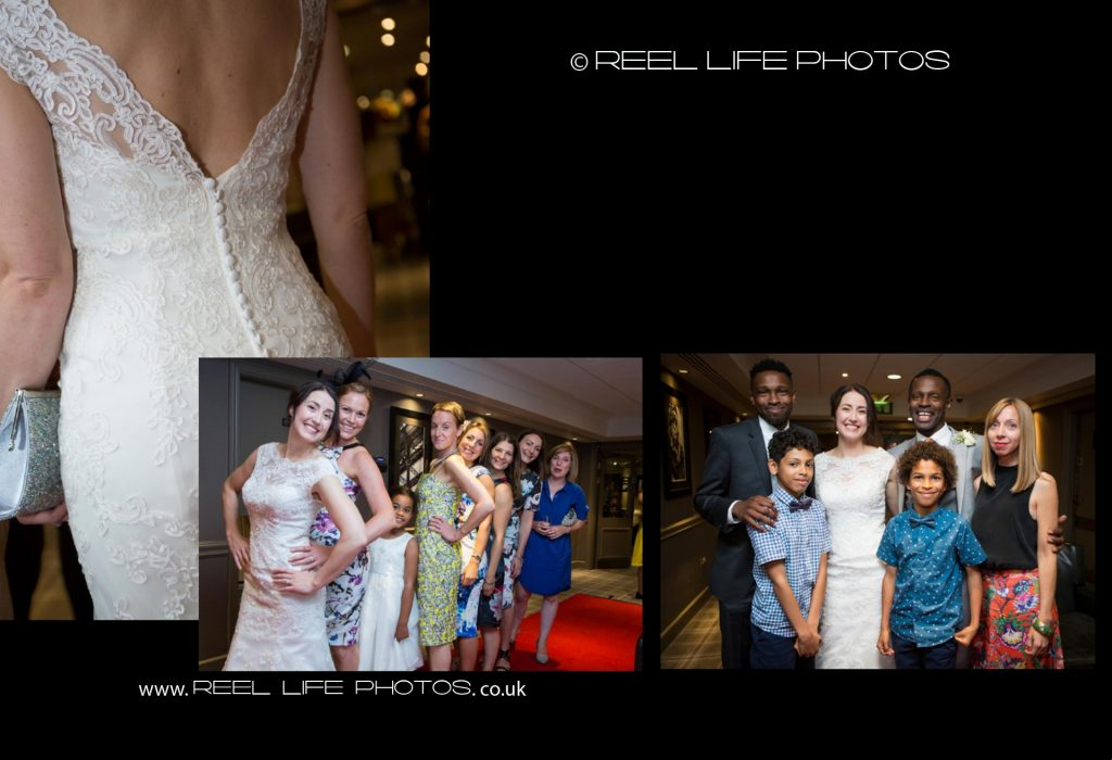 Wedding-storybook084-085