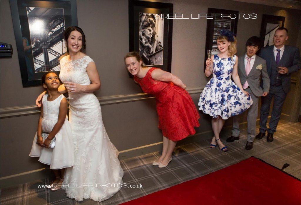 Wedding-storybook088-089