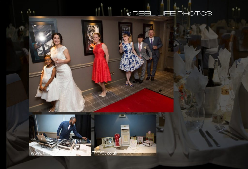 Wedding-storybook090-091