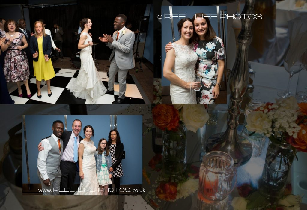 Wedding-storybook094-095