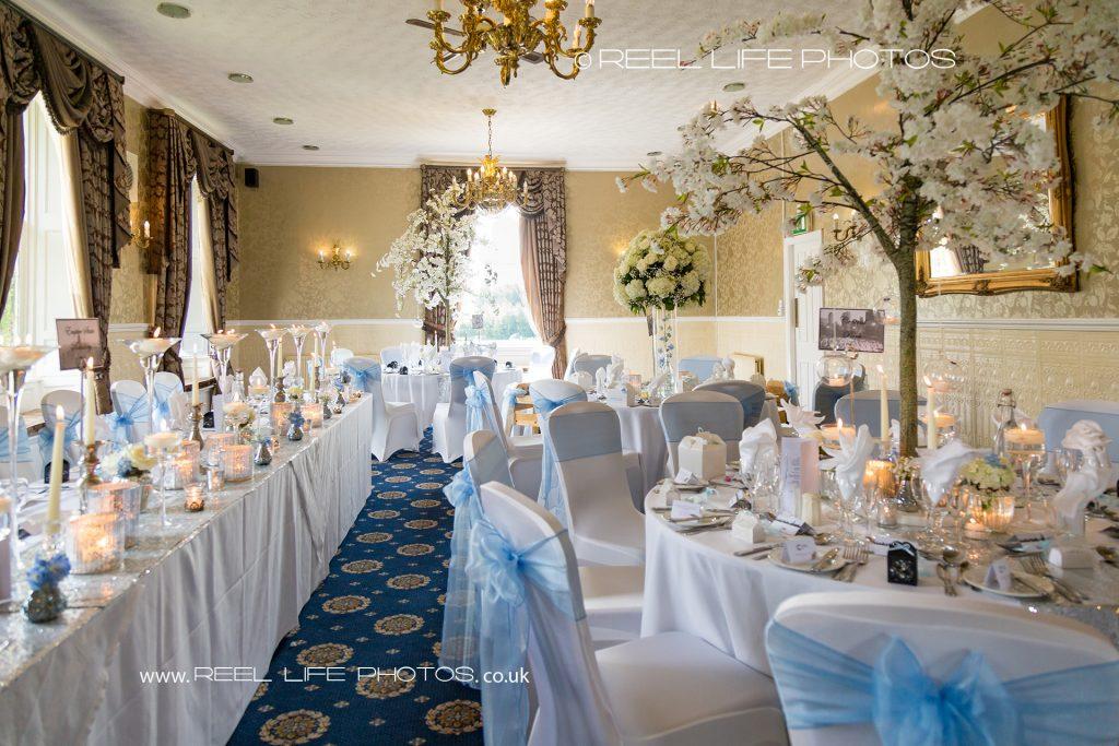 ReelLifePhotos Wedding Photography » weddings at Waterton ...
