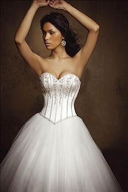 Wedding Dresses Wedding Dresses And Accessories